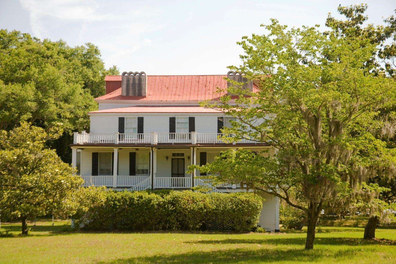 historical-Beaufort-NC-
