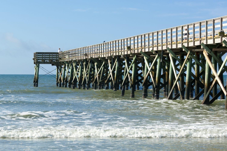 Front-Beach-isle-of-palms