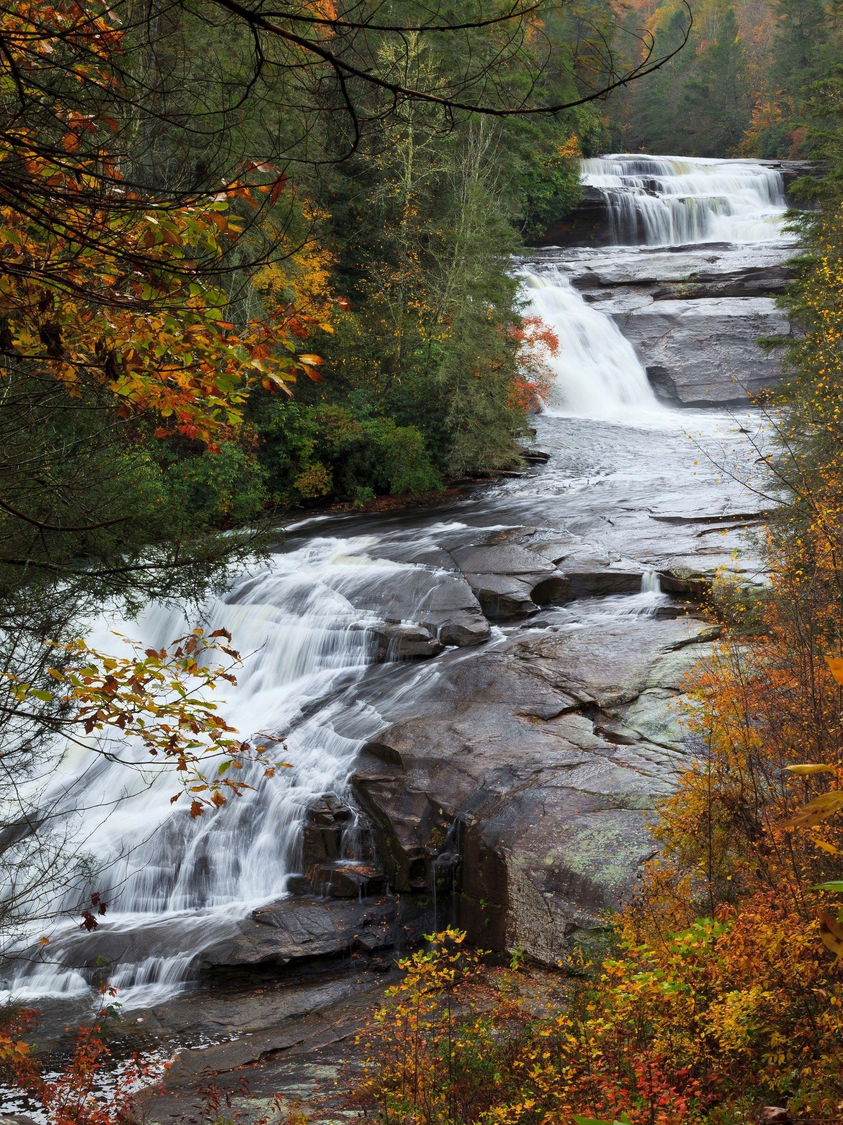 Triple-Falls-Trail