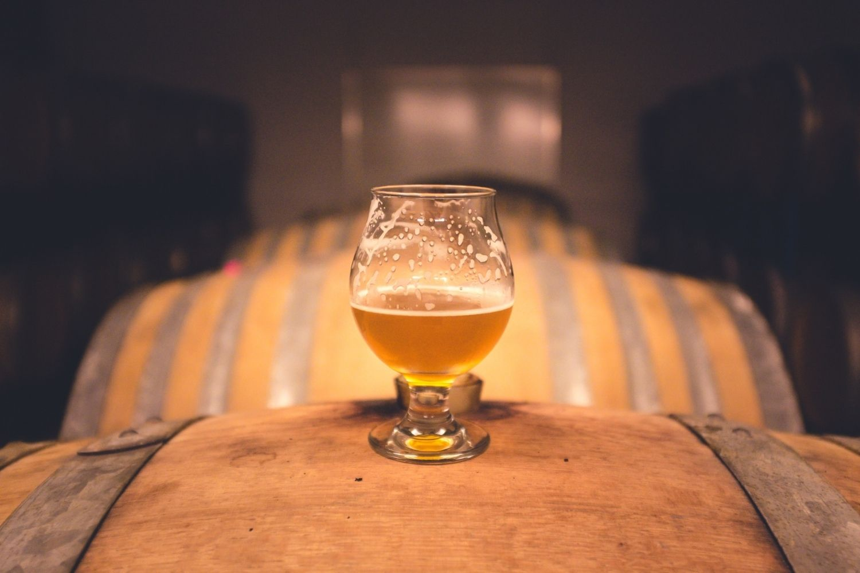 north carolina breweries