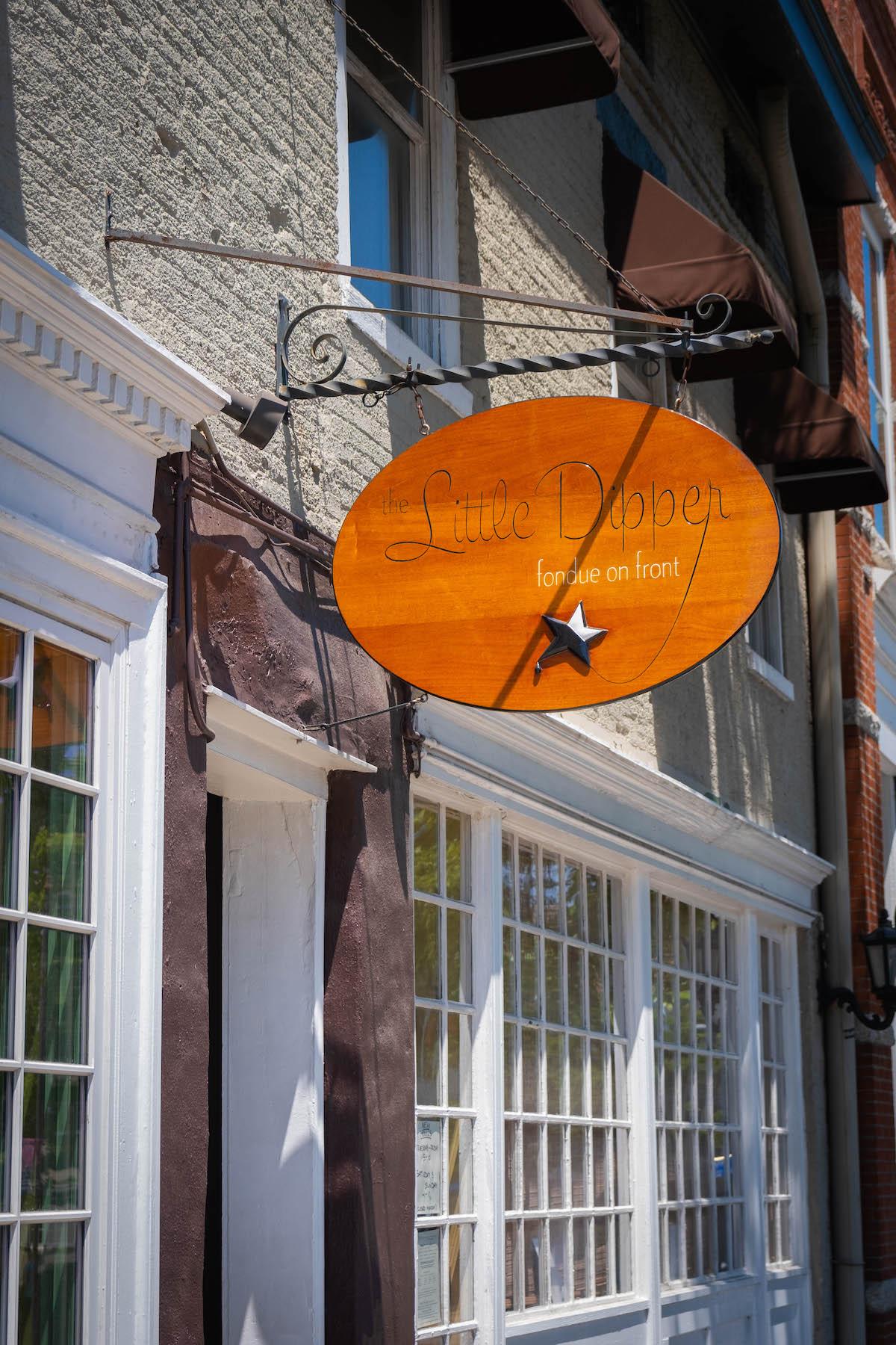 best restaurants in wilmington