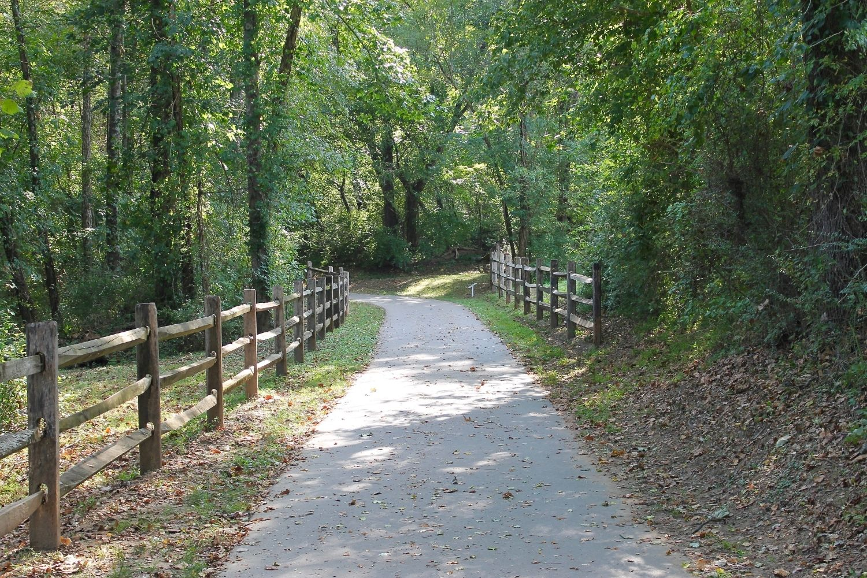North Carolina National Parks