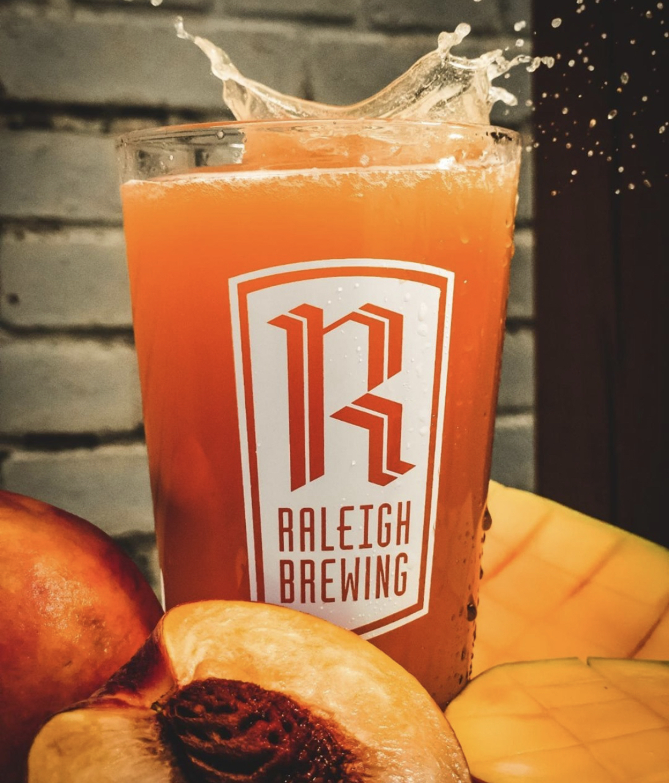 Raliegh Brewing Company